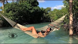 YaninaTravels | Travel Blogger | Trailer