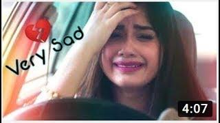 teri-ban-jaungi-tulsi-kumar-full-song-latest-hindi-sad-song-2019-best-ever-sad-songs