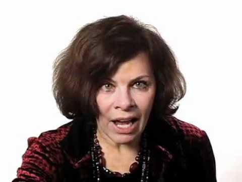 Nadine Strossen: What is the best way to interpret the Constitution?