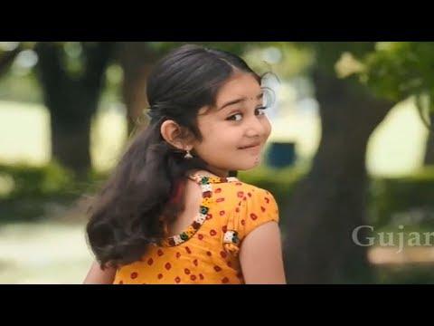 naino-ki-to-baat-naina-jane-hai-||-female-version-2018
