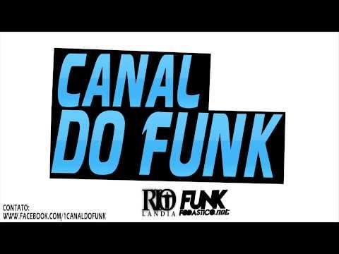 MC Dadinho - Duelinho no Passinho do Romano (DJ DN de Caxias) Lançamento 2014
