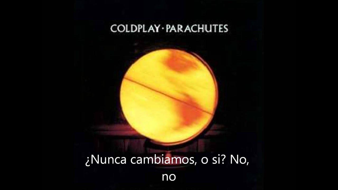 Coldplay Chords Chordify