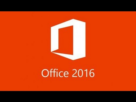 How To Activate Office For Free Without Any Product Key