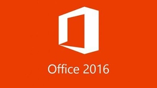 How To Activate Office 2016 For Free Without Any Product Key