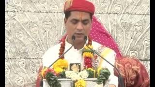 Thakur hamare raman bihari by Bharat bhai joshi WMV  001