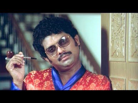 Jagathy Sreekumar Best Comedy Collections  Malayalam super Comedy s Combo  Vol1