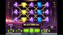Prime Slots | Online Slots | How to Play | What Is a Pay Line