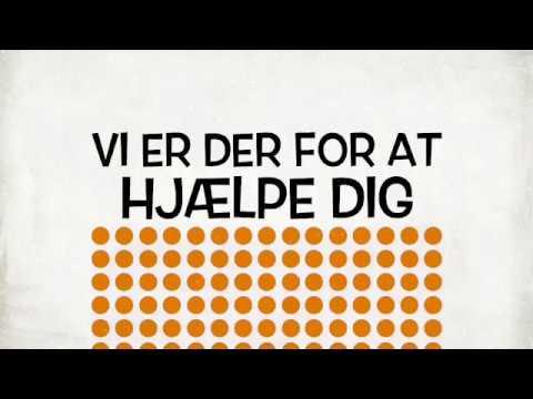 Nybolig præsenterer  SmartSalg - Markedets skarpeste markedsføringsvåben - af Morten Friis