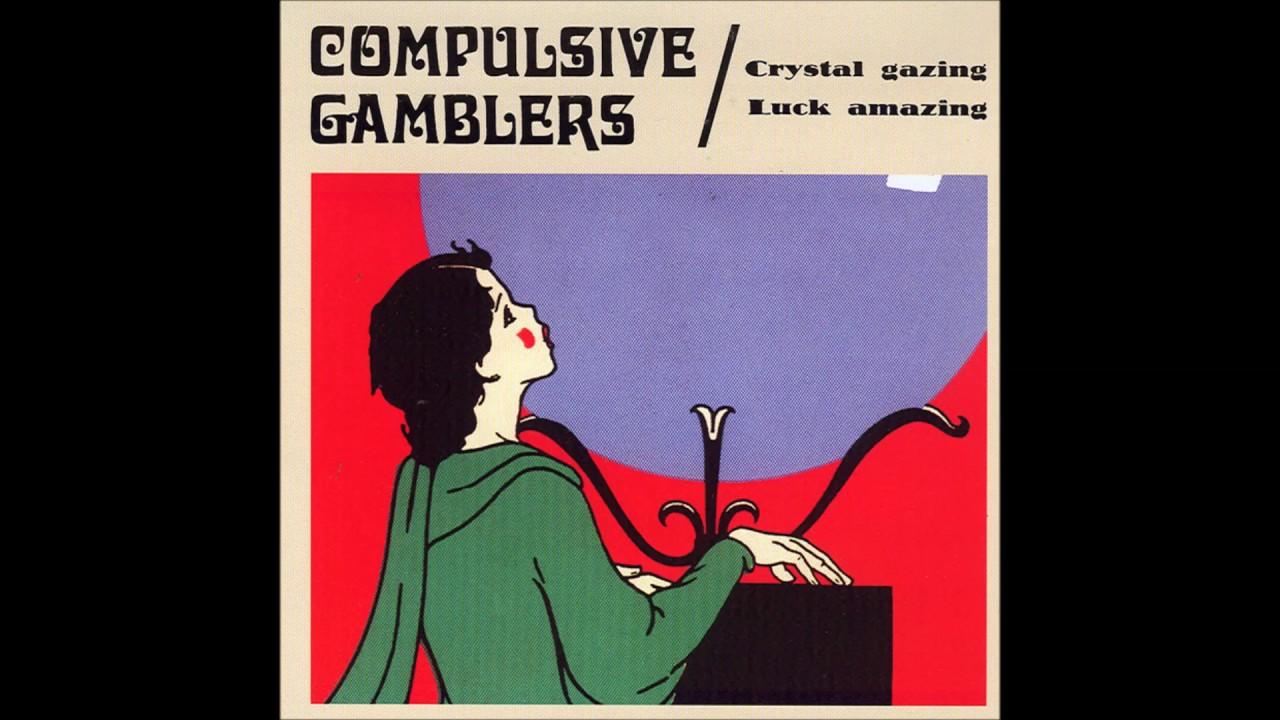 Compulsive gamblers crystal gazing luck amazing port gamble rental houses
