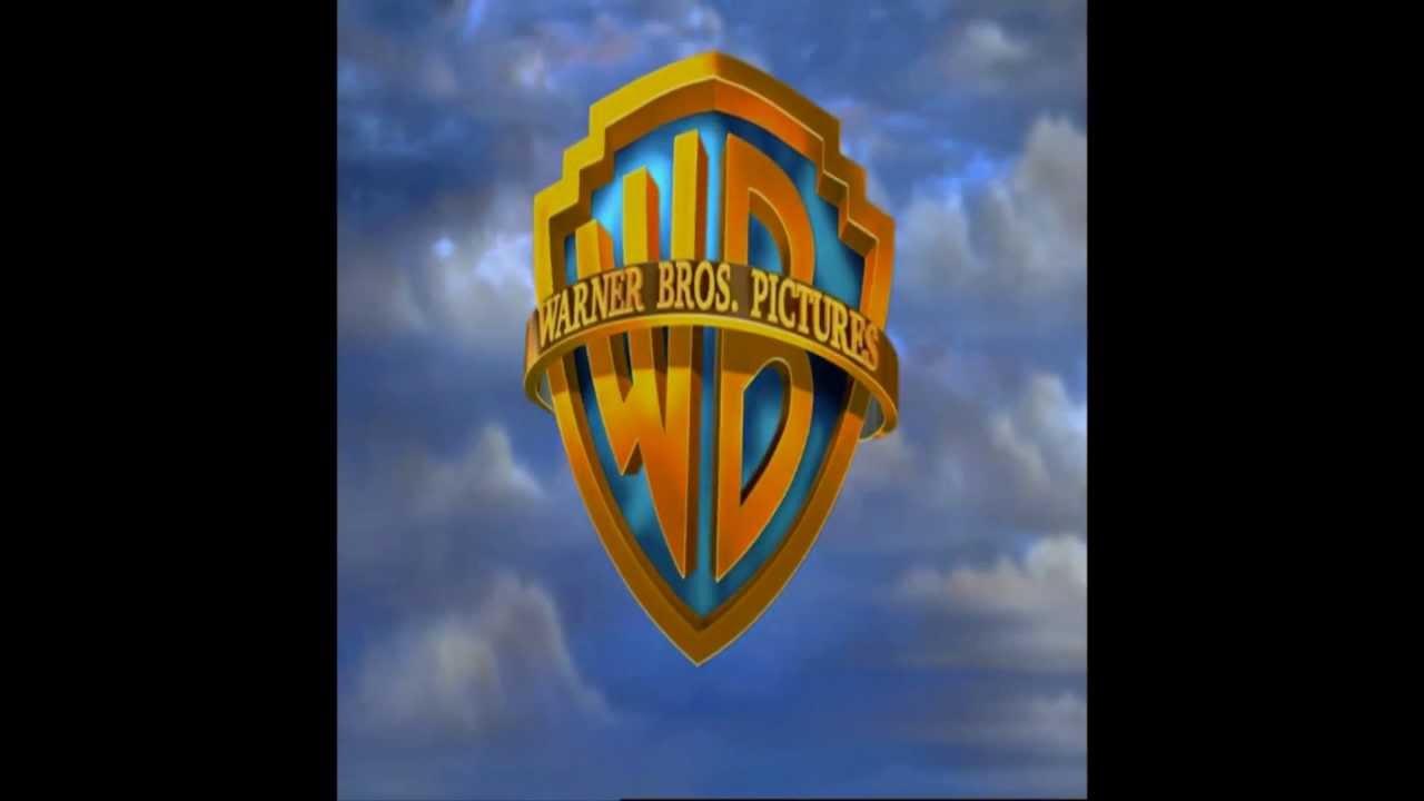 Warner Bros Pictures Scholastic 2004) - YouTube