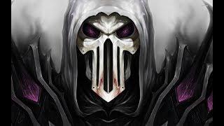 Legendary Epic Music - Assassin Rogue (Most Epic Battle Music Mix)