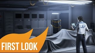United GP Gameplay First Look - HD