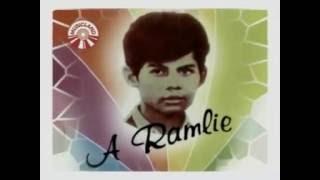 Video Salam Muhibah A Ramlie Unplugged (Karaoke} download MP3, 3GP, MP4, WEBM, AVI, FLV Juli 2018