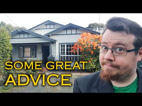 I bought my SECOND HOUSE but on average income, here's how