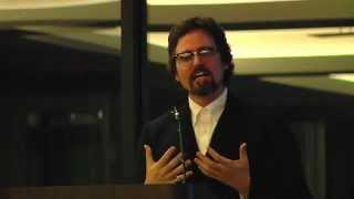 Video The Critical Importance Of Al-Ghazali In Our Times - Hamza Yusuf download MP3, 3GP, MP4, WEBM, AVI, FLV April 2018