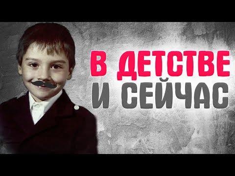 Голая Кристина Асмус в кино и журнале Maxim