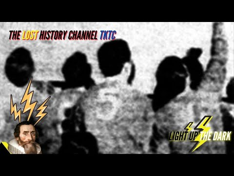 Fiorentina Football Club UFO Incident of 1954 - Florence UFO's