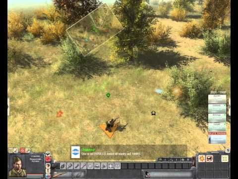 Игры для ZX SPECTRUM