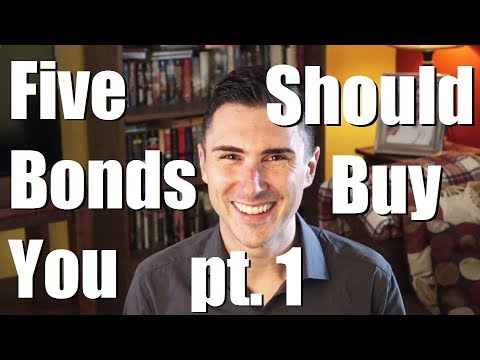 Five Bond No. 9 You Should Buy! (pt. 1)