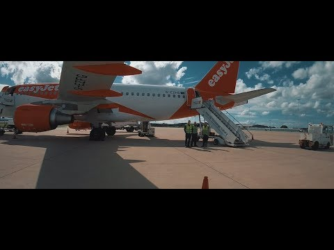Netherlands - Travel Video