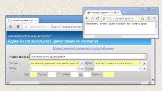 Голосовой набор текста в Windows (в любой программе!)(Смотрите новый вариант этого видео с хорошим звуком: http://www.youtube.com/watch?v=qxC96bLyZjs (пришлось удалить средствами..., 2014-02-06T18:41:07.000Z)