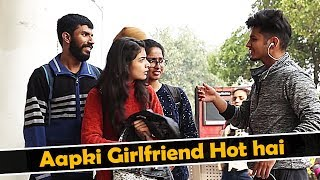 Aapki Girlfriend Hot Hai | Roasters Delhi Ep. 3 | Funk You