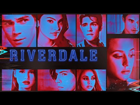 How To Watch Riverdale Season 4 Free Online !!!
