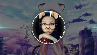 Gambar cover One time - justine bieber