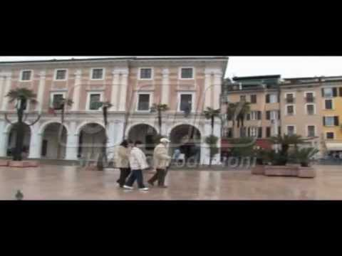 """GITA SUL GARDA E DINTORNI """"2010"""" - by SHVideoproduzioni"""