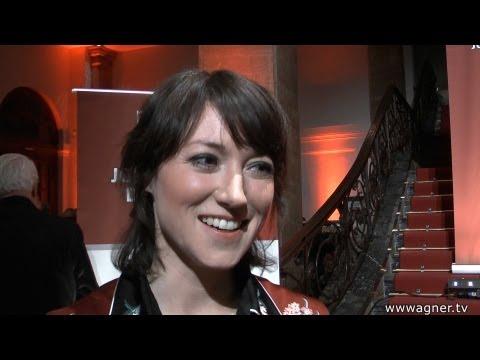 Roche & Böhmermann - Das Ende aus der Sicht von Charlotte Roche
