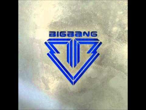 Love Dust - Big Bang