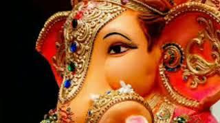 108 Names Of Ganpati In Single Breath By Shankar Mahadevan