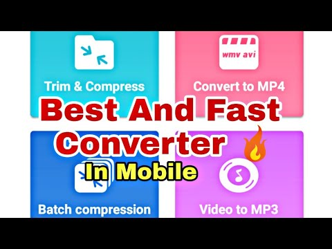 computer-se-v-fast-video-convert-kare-|-video-converter-+-video-to-mp3-in-android-mobile-[-hindi-]