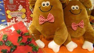 Home Bargains Haul December 2019 | Christmas Haul | Food Haul | Shopping Haul UK