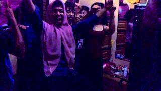 Download Video Video HOT anak STIE Mamuju MP3 3GP MP4