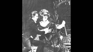 1973 Die Fledermaus - Act 2 - Sung in English