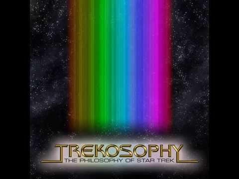 Trekosophy s04e05 The Virtuality Man (2015-03-25)