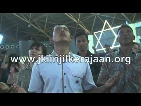 HS JKI IK - Pasukan Rajawali - 20160306B