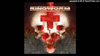 Watch Ringworm Devils Kiss video