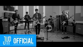 Download lagu DAY6 DANCE DANCE M V