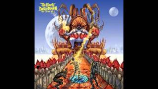 The Black Dahlia Murder - I Will Return