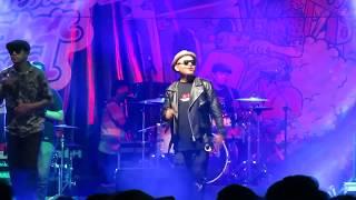 Bravesboy - Kapal Oleng