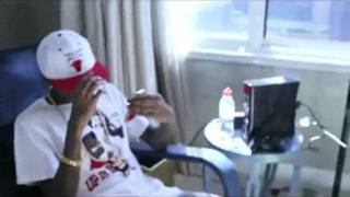 Download Soulja Boy - Tear It Up (HD) MP3 song and Music Video