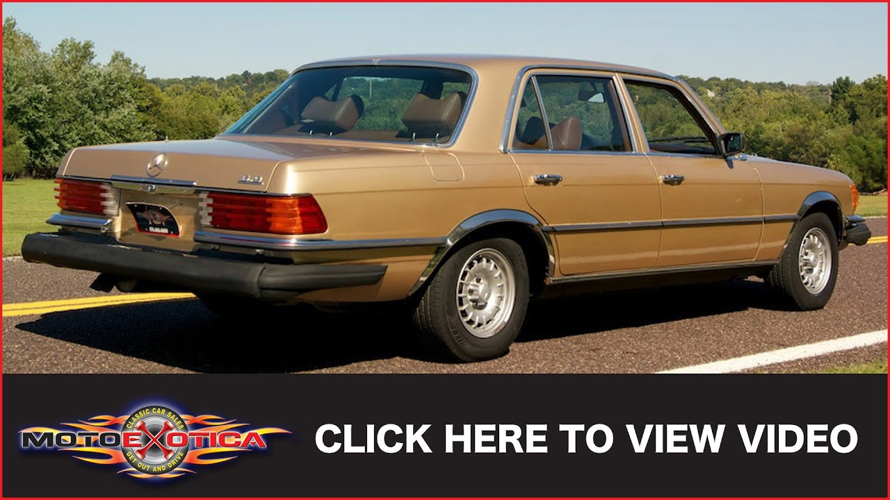 watch sale station wagon mercedes for miles blue diesel engine turbo benz youtube