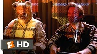Spaceballs (4/11) Movie CLIP - Ludicrous Speed (1987) HD