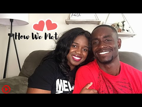 Biblical Christian Couples from YouTube · Duration:  5 minutes 36 seconds