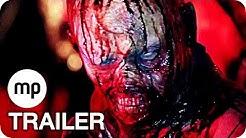 THE VOID Trailer German Deutsch (2017) Exklusiv