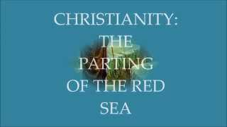 GCSE AQA RELIGIOUS STUDIES MIRACLES REVISION