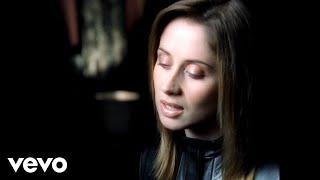 Download Lara Fabian - Adagio (Video) Mp3 and Videos