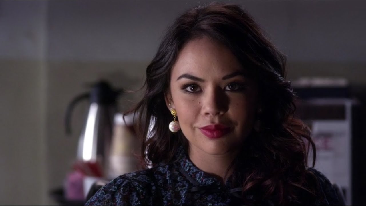 Image result for Mona Vanderwaal